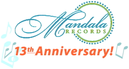 Mandala Records