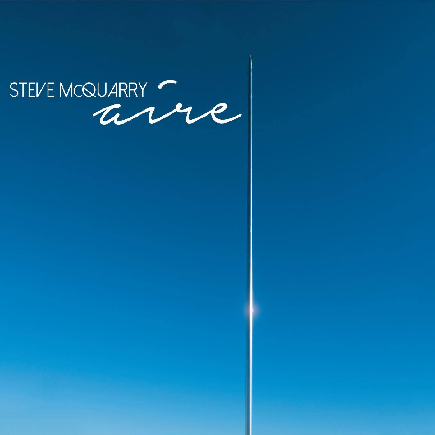 Aire by Steve McQuarry